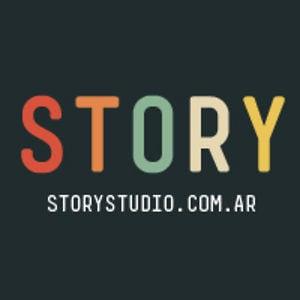 Profile picture for Story Studio