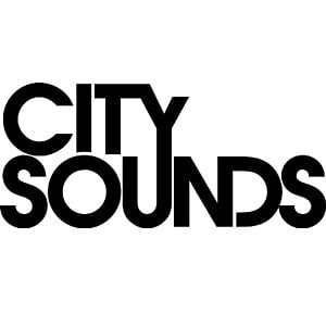 Profile picture for City Sounds