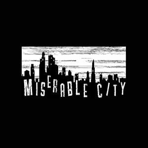 Profile picture for Miserable City TV - Toledo, Ohio
