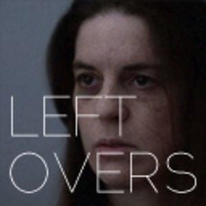 Profile picture for LeftoversFilm