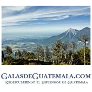 Profile picture for GalasdeGuatemala.com