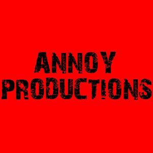 Profile picture for Annoy Productions