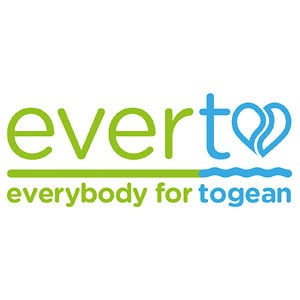 Profile picture for EVERTO (Everybody For Togean)