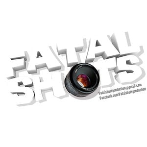 Profile picture for FATAL SHOTS production
