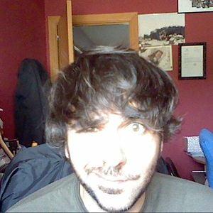 Profile picture for Sebas Gil