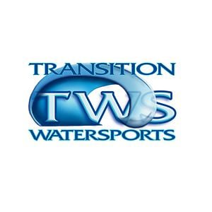 Profile picture for TransitionWatersports