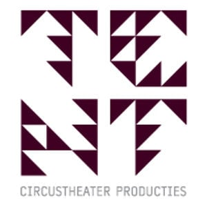 Profile picture for TENT circustheater producties