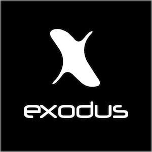 Profile picture for Exodus Disciples