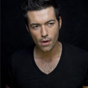 Profile picture for Josh De Gabriel