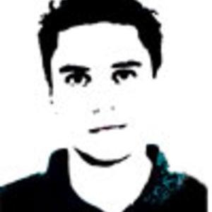 Profile picture for Carlos Placencia