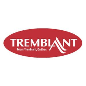 Profile picture for Tremblant