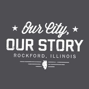 Profile picture for Our City, Our Story