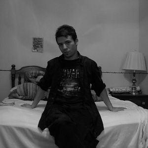 Profile picture for Allen Keefner