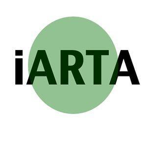Profile picture for iARTA