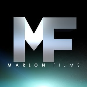 Profile picture for MARLON FILMS