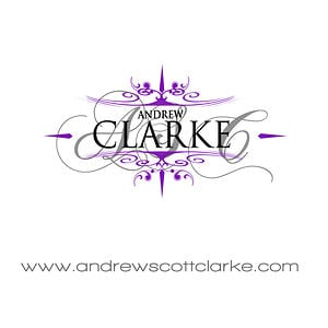 Profile picture for Andrew Clarke