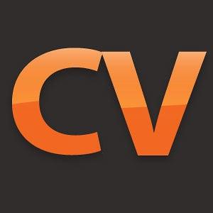 Profile picture for CASEYV