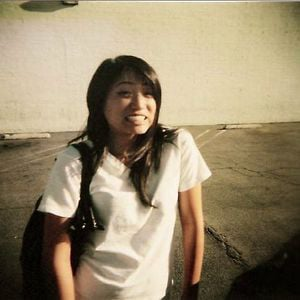 Profile picture for erika lim