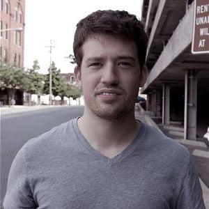 Profile picture for Elliot Miller