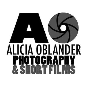 Profile picture for Alicia Oblander