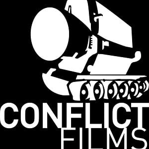 Profile picture for Conflict Films