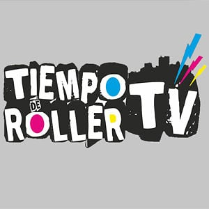 Profile picture for Tiempo de Roller TV
