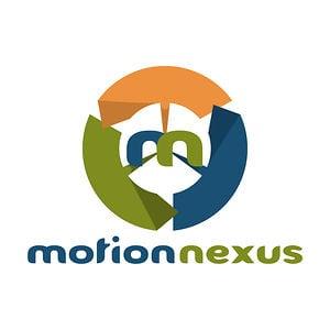 Profile picture for Motion Nexus