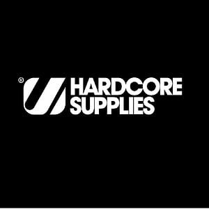 Profile picture for Hardcore Supplies