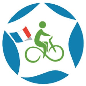 Profile picture for France Vélo Tourisme