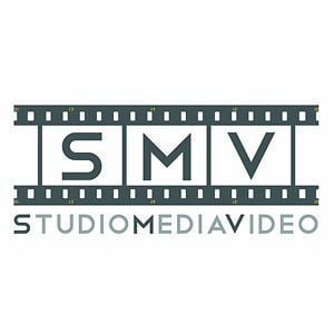 Profile picture for StudioMediaVideo-Stefano Fossati