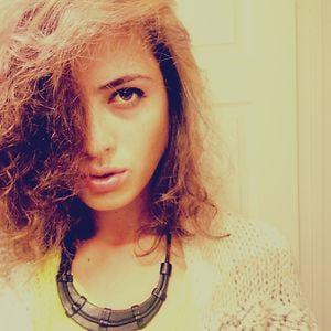 Profile picture for jessica foley