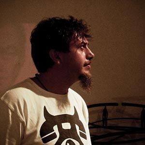 Profile picture for Matthieu PERROCHAUD