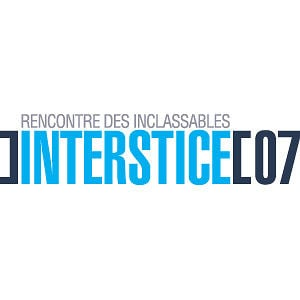 Profile picture for Festival ]Interstice[