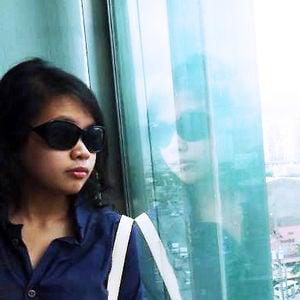 Profile picture for Regine Garcia