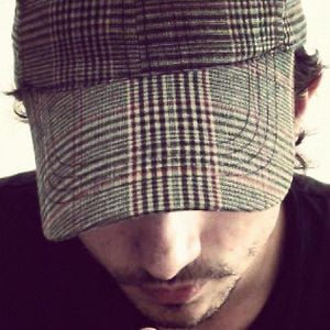 Profile picture for Agustin Esperon