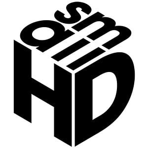Profile picture for SmallHD