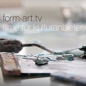 Profile picture for form-art.tv