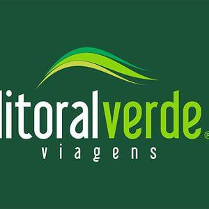 Profile picture for Litoral Verde