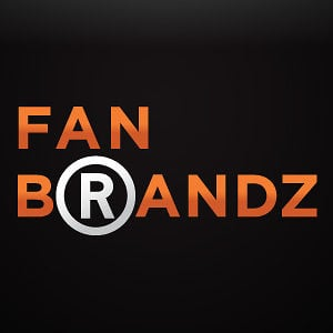 Profile picture for Fanbrandz