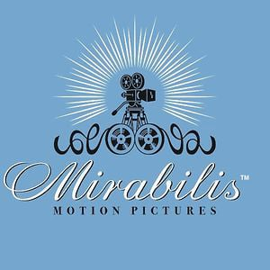 Profile picture for Mirabilis Films