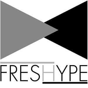Profile picture for Fresh & Hype