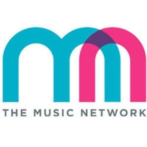 Profile picture for The Music Network