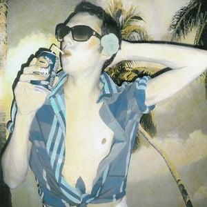 Profile picture for Johnston Sheard / Sandi Sirocco