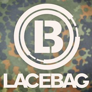 Profile picture for LACEBAG