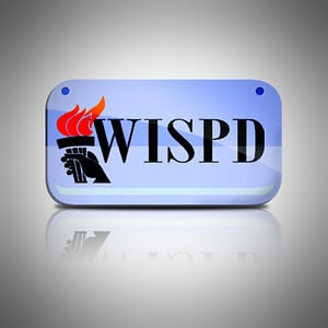 Profile picture for Wisconsin SPD Training