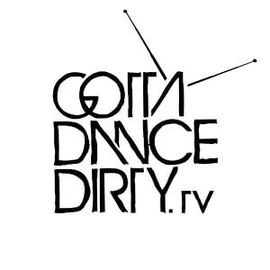 Profile picture for GottaDanceDirty