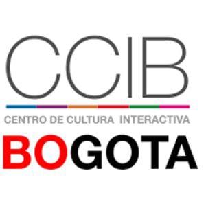 Profile picture for Centro Cultural Interactivo