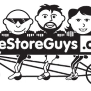 Profile picture for BikeStoreGuys.com