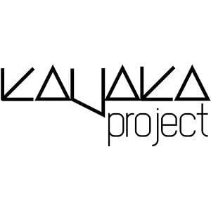 Profile picture for Kanaka project