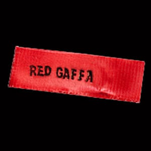 Profile picture for Red Gaffa